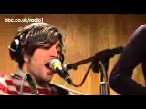 We Are Scientists - After Hours (Live With String Quartet)