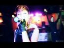 Шоу-проект ГРАНАТ - Waka Waka (Shakira cover)