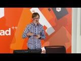 Vulnerability intelligence with vulners.com Кирилл Ермаков, Игорь Булатенко (QIWI)