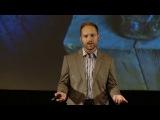 Scaling compiled applications, Joe Damato Hacker