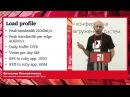 Как построить видеоплатформу на 200 Гбитс / Вячеслав Ольховченков (Integros)