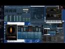Нормальный звук - OBS, VST-плагины, виртуальный микшер и VAC - обработка звука в реальном времени