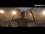Firebeatz &amp Fafaq - Sir Duke (Festival Mix) Official Music Video
