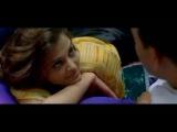 Смятение чувств 2016 г  Shabd 2005 DVDRip  Индийский фильм  Индия