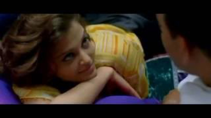 Смятение чувств 2016 г Shabd 2005 DVDRip | Индийский фильм | Индия