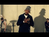Gym Class Heroes Stereo Hearts ft. Adam Levine OFFICIAL VIDEO