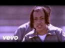 Kris Kross - Alright