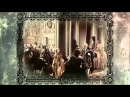 Тайны истории Екатерина II Великая Документальный фильм