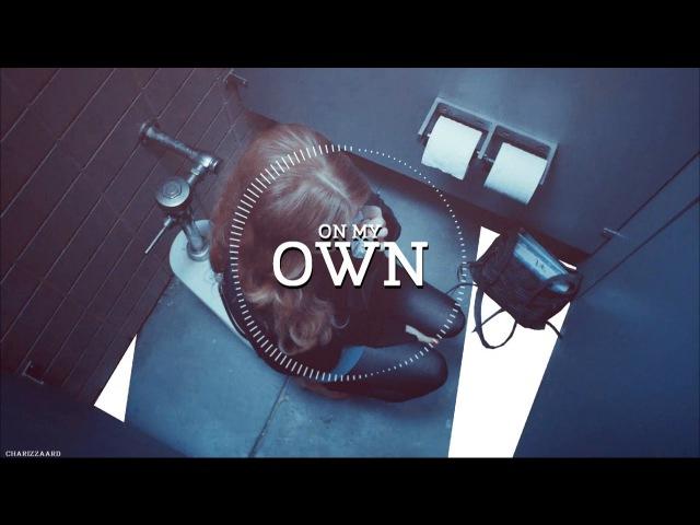 On my own *:・゚✧ [multifemale]
