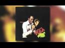 Fela Kuti - Trouble Sleep Yanga Wake AM (1972)