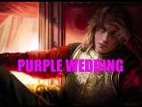 A Song of Ice and Fire The Purple Wedding