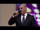 Cabir Abdullayev Ehtiram Hüseynov - Deyin hardadır (Nanəli)