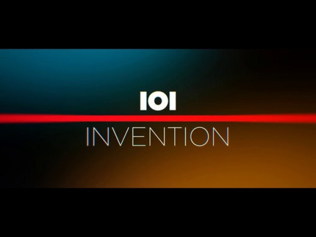 IOI feat. Joel Jorgensen - Invention (Mr. G! Critical Strikez Official Lyric Video) - Видео Dailymotion