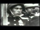 КомбаБАКХ - Города-герои