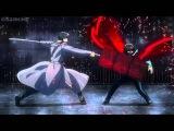 Anime Mix AMV - PainKiller