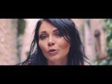 Света - Пару раз (official video)