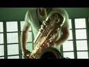 Nick Zoulek - These Roots Grown Deep   Erwin Redl - Benchmark   bass saxophone LED's