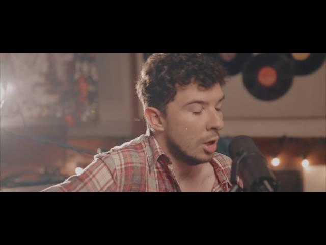 Analogía - David Monsalve feat. Ari Villalba (Sesiones InShaka)