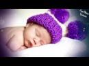 ❤️ 3 ЧАСА ❤️ КОЛЫБЕЛЬНАЯ для Малышей Музыка для Детей Перед Сном Лучшие Детс