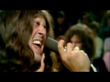 Deep Purple Child in Time Live Live 1970 HD