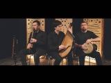 Eurovision 2016   JAMALA   1944 Ethnic instrumental cover