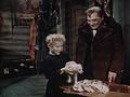 Гуттаперчевый мальчик (1957)