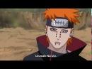 Naruto Shippuuden Episódio 163 - Explosão! Modo Sennin