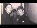 Mods, Rockers and Bank Holiday Mayhem - BBC Documentary Part 1