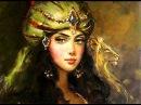 Великолепный Век – Махидевран Султан/Шехзаде Мустафа – Страшная судьба