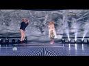 Такого голоса нет ни у кого Кристина Ашмарина расплакалась после слов жюри а у Шуры затряслись коленки при мысли о дуэте с ней