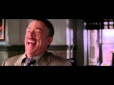 J Jonah Jameson Laughing -