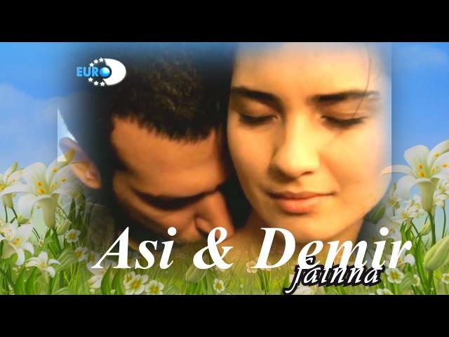 Asi Demir/ Аси и Демир