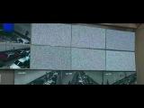 Видео к фильму Ударная волна