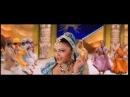 Aishwarya Rai, Abhishek Bachchan, Bipasha Basu / Bollywood Mix 2009 - Full Song ♥ GAZAB ♥