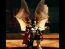 Legacy of Kain Soul Reaver Main Theme