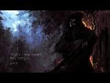 DEgITx - Grim Reaper (feat. Matty M.) Melodic Death Metal