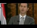 СИТУАЦИЯ В СИРИИ РЕПОРТАЖ 1 КАНАЛА 30 10 2011