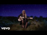 Lady Gaga - Million Reasons (Live From The American Music Awards 2016)