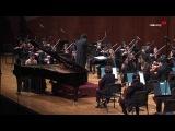 W. A. Mozart Piano Concerto No. 20 in D Minor, K. 466 - Yeoleum Son