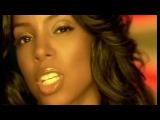 Work (Freemasons Remix) - Kelly Rowland (Clipe Oficial da M