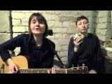 Не шумите (голуби) - блатные дворовые песни под гитару