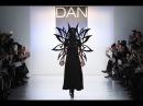 Dan Liu   Fall Winter 2017/2018 Full Fashion Show   Exclusive