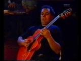 Larry Coryell &amp Bireli Lagrene - Oleo (55)
