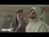 Papa Roach - HELP (Official Video)