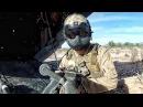 Ospreys Super Stallions Marines In Battlefield Mobility