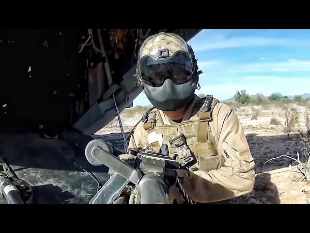 Ospreys Super Stallions • Marines In Battlefield Mobility
