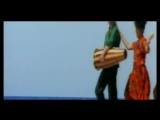 033. Kaoma - Lambada [music video] [high quality] [80s] {by_condemned123}