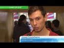 Новости на Первом Городском 27 10 2016 12