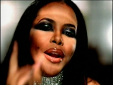 Aaliyah feat. Timbaland - Try Again (Retail CD Audio andreyracer) (LPCM-Promo-NTSC-misterx)