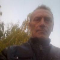 Nikolay Karpovich